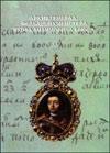 Архив генерал-фельдцейхмейстера Якова Вилимовича Брюса (1669-1735)