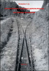 Узкоколейные железные дороги России