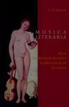 Musica literaria: Идея словесной музыки в Европейской поэтике