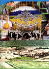 Федеральное государственное унитарное сельхозпредприятие