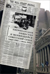 Американское общество и меняющийся Советский Союз (март 1985 – июль 1991)
