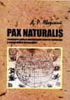 Pax Naturalis