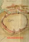 Светское устройство и архитектурное благоустройство Переславля-Залесского в XVII веке