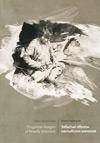 Забытые образы хантыйских шаманов