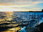 Град на Белом озере
