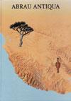 Abrau Antiqua: Результаты комплексных исследований древностей полуострова Абрау