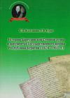 История Баргузинской Степной думы в документах Государственного архива Республики Бурятия (1824–1903 гг.)