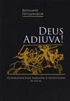 Deus adiuva! Норманнские рыцари в Анатолии XI–XII вв.